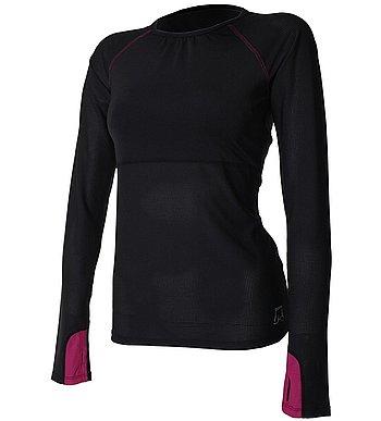 SkirtSports RunnersDream Long Sleeve Shirt