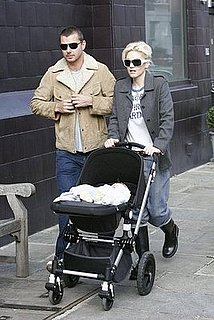 Own a Piece of Celeb Baby History