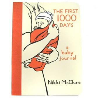The First 1000 Days ($13)