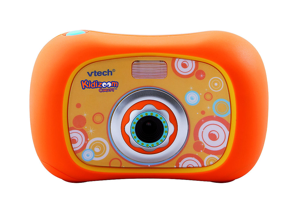 Vtech - Kidizoom Digital Camera