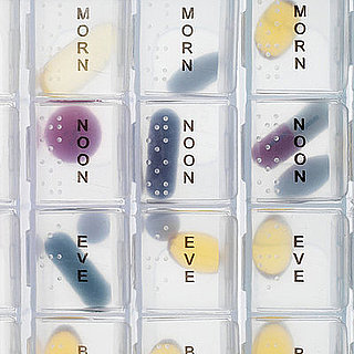 Lil Links: Study Says ADHD Drugs Boost Test Scores