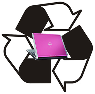Guide and List of Electronics That Can Be Recycled