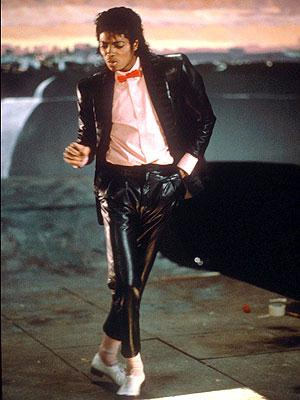 Michael Jackson's death..OH God! When will the news die!!!
