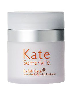 ExfoliKate by Kate Somerville