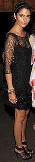 Celeb Style: Camila Alves