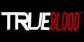 New Season of True Blood — It Hurts So Good