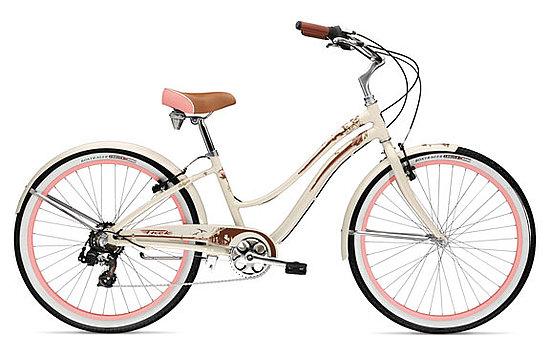Trek Bikes - Calypso