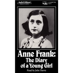 the conflicts and struggles of two families in diary of anne frank Describe two important incidents from anne frank: the diary of a young girldescribe two 2 educator answers describe the life of anne frank's family in the secret annex.