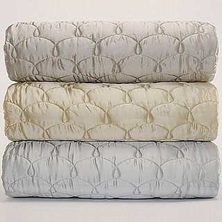 Sale Alert: Bloomingdale's Bed and Bath Sale
