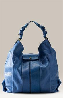 Chloé 'Heloise' Leather Hobo - Shoulder Bags - Nordstrom