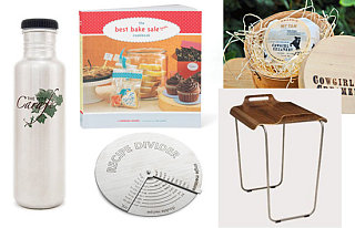 Sugar Shout Out: Get Your September Must Haves!