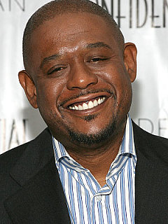forest whitaker eye southpaw