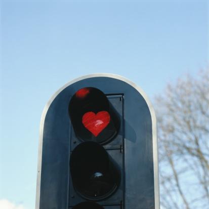 Good Idea or Bad Idea: Saying 'I Love You' First