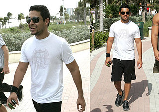 Wilmer Gets Fashionable