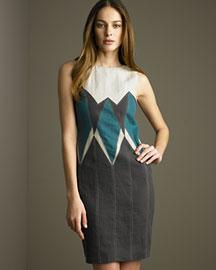 Proenza Schouler Hemp Linen Dress: Love It or Hate it?