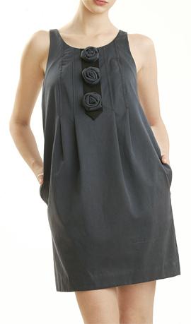 Dress You Up! Mini Dresses