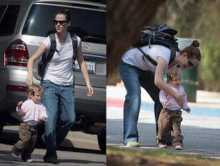Celebrity Style: Jennifer Garner