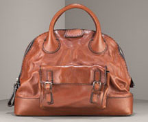 Online Sale Alert! Up to 50% Off at Bergdorf Goodman