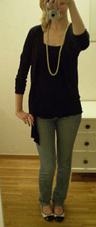 Look of the Day: Cuckoo for Coco