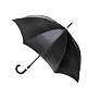 On Our Radar: Umbrella Collection by Rihanna (?)
