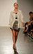New York Fashion Week, Spring 2008: Doo.Ri