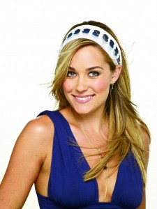 Lauren Conrad Collection Update! Yay or Nay?