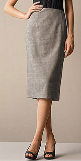 Online Sale Alert! Up to 40% Off at Banana Republic!