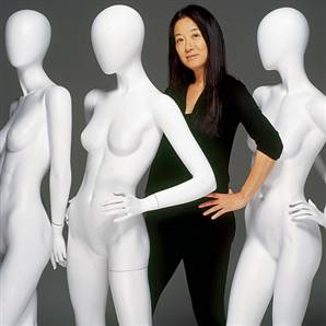"""Fab Flash: Vera Wang to Guest Star on """"Ugly Betty"""""""