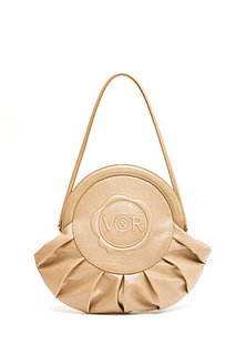 Fab Flash: Viktor & Rolf Do Handbags