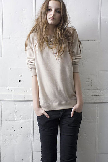 Do You Believe the Hype About Cashmere?