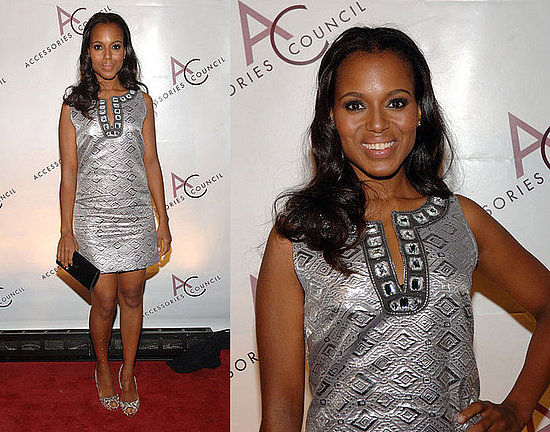 ACE Awards: Kerry Washington