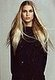 Model of the Week, Victoria's Secret Edition: Hana Soukupova