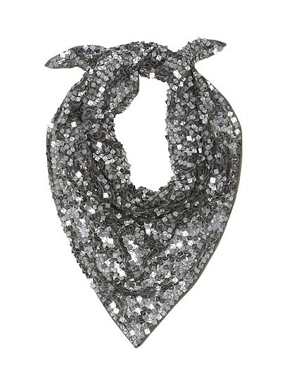 Fab Finds of the Week: Scarf City