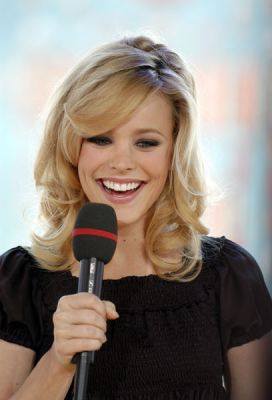 What Is Your Favorite Rachel McAdams Movie?