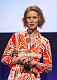 The Ladies (And Men) Shine at GLAAD Awards