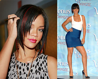 Is Jay-Z Being Too Protective of Rihanna?