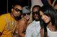 VMA Madness Begins & Paris Spills the Beans on Xtina