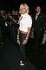 Gwen Stefani & Her Little Lamb Show Off L.A.M.B.