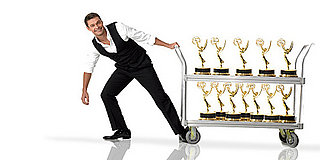 It's Emmy Time!