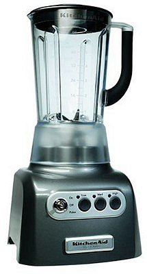 KitchenAid Pro Line Chef's Blender