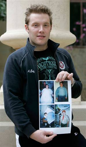 Obesity Surgery for Teens Is On The Rise