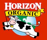Horizon Organic: Amazing Dairy Products
