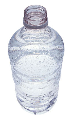 Is Bottled Water Better for You Than Tap?