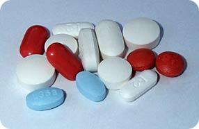 Liver Damage and OTC Pain Medication