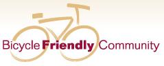 Bike Friendly Cities for National Bike Week