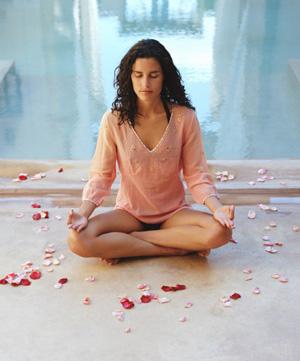 Yoga May Prevent Migraines