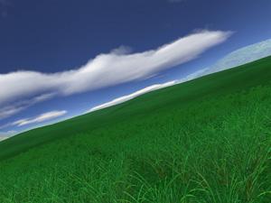 Seriously Green: No Impact Environmentalists
