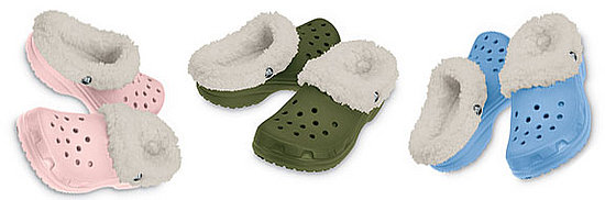 Crocs Mammoth: Cool or Not?