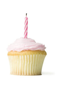 Is it a Good Idea for Schools to Ban Cupcakes at Birthday Celebrations?