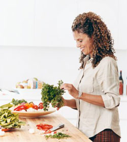Detoxing: There Really is No Need